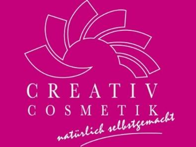 Creativ-Cosmetik Salzburg