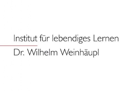 Institut für lebendiges Lernen