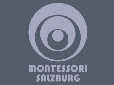 Montessori-Verein Salzburg