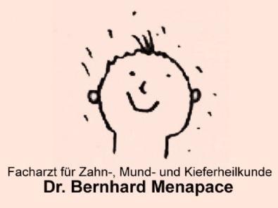Zahnarztordination Dr. Bernhard Menapace