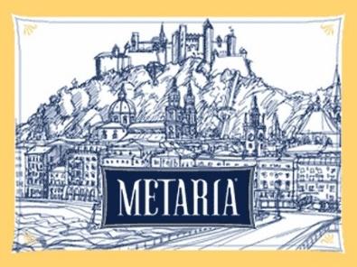 Metaria