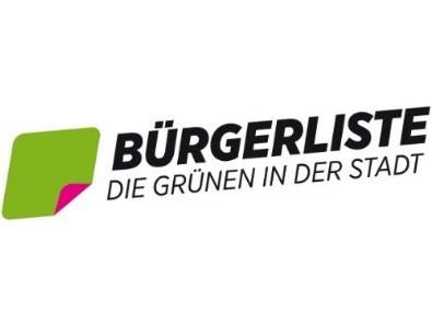 Bürgerliste Salzburg - Die GRÜNEN