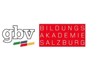 gbv Bildungsakademie Salzburg