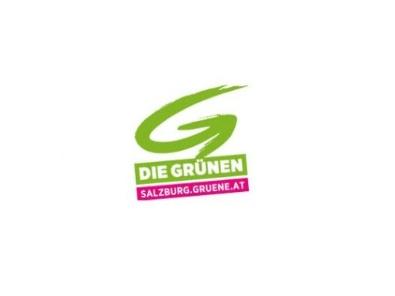 Landtagsklub der Grünen Salzburg