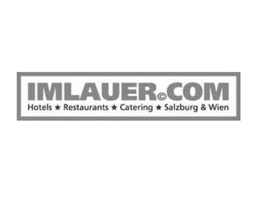 IMLAUER Hotel & Restaurant Ges.m.b.H.
