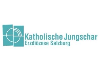 Katholische Jungschar der Erzdiözese Salzburg