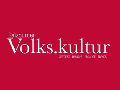 Landesverband Salzburger Volkskultur
