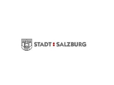 Stadt Salzburg - Radverkehrskoordination