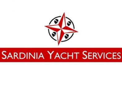 SYS - Sardinia Yacht Services