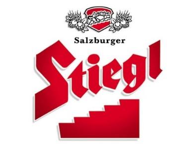 Stiegl-Unternehmensgruppe