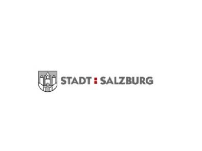 Stadt Salzburg - Jugendservicestelle