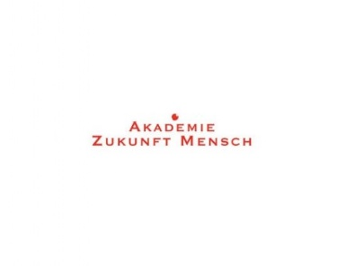 Akademie Zukunft Mensch