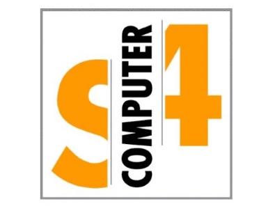 S4 Computer GmbH