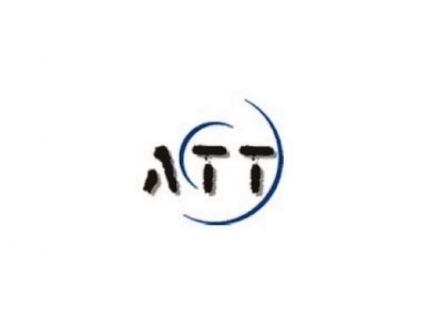 ATT Drogerievertriebs GmbH
