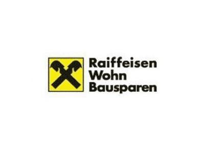 Raiffeisen Bausparkasse Österreich