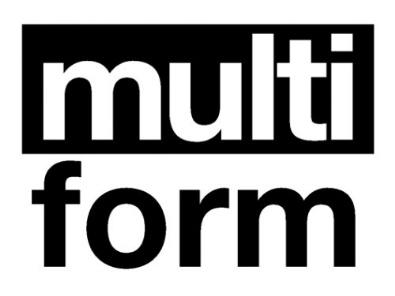 multiform - Ernst Stadelmann GmbH