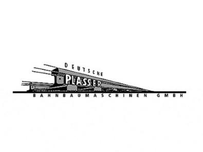 Deutsche Plasser Bahnbaumaschinen GmbH