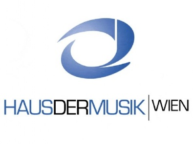 Haus der Musik Wien / Chris Bauer & Friends