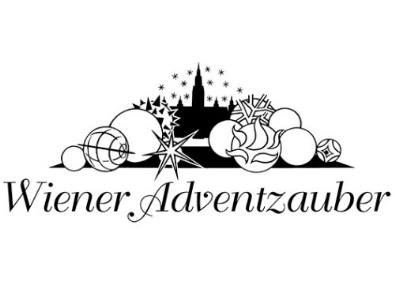 Wiener Adventzauber / werbepool citymarketing