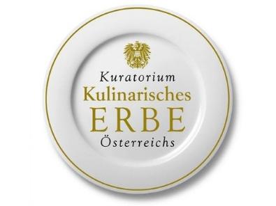 Kuratorium Kulinarisches Erbe Österreichs