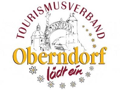 Tourismusverband Oberndorf