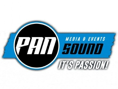 Pansound Records