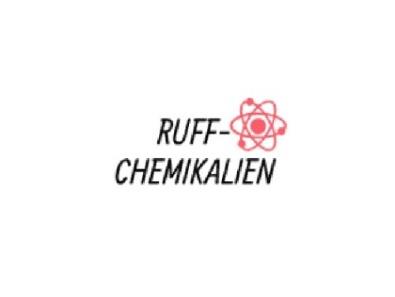 G. & H. Ruff Chemikalien Ges. m.b.H.