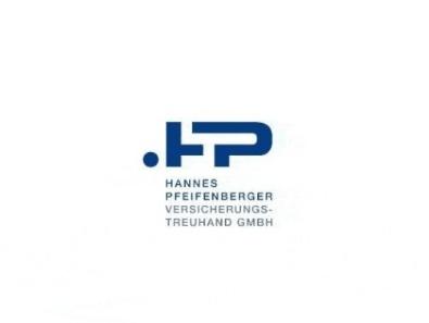 Hannes Pfeifenberger Versicherungstreuhand GmbH.