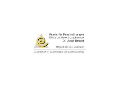Psychotherapiepraxis Dr. Josef Brückl