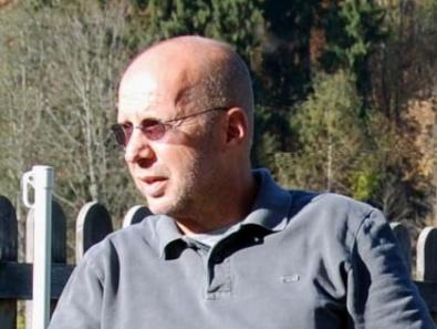 Werner Sandner