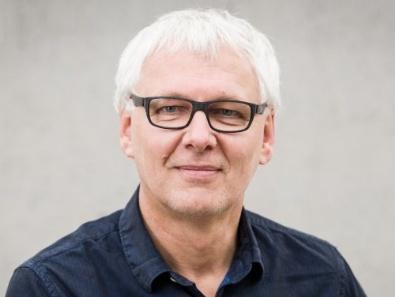 Mag. Richard Gaisbauer