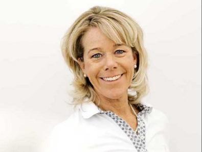 Dr. Sabine Seifert