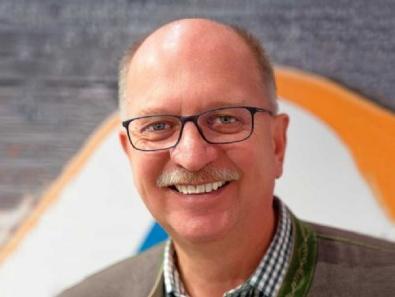 Georg Hinterseer