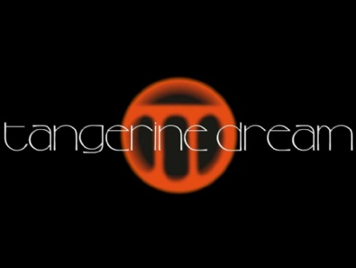 """Ein """"oranger Traum"""" wird wahr: mehrfach Grammy-nominierte Rockband als neuer Kunde"""