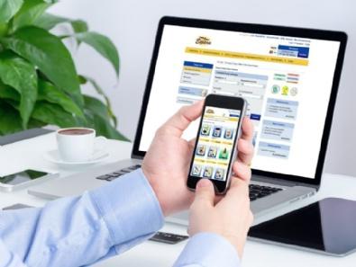 Fallstudie: Mobiloptimierte Online-Shops steigern Umsatz deutlich