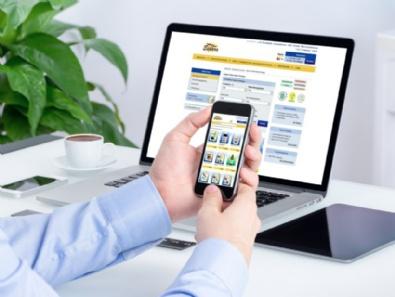 Fallstudie Online-Shop Relaunch: 31% mehr Umsatz, zwei Drittel höhere Conversionrate