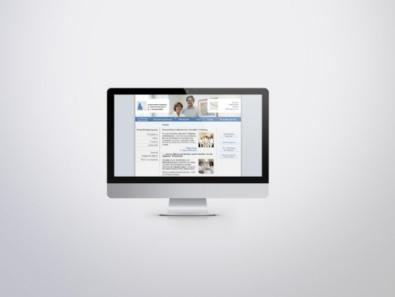 "Fallstudie: Suchmaschinen-Optimierung ""Website Zahnarzt Römhild"""