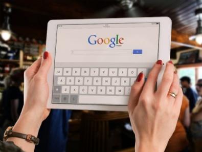Leistungsbeschreibung Google-Ads-Kampagnen