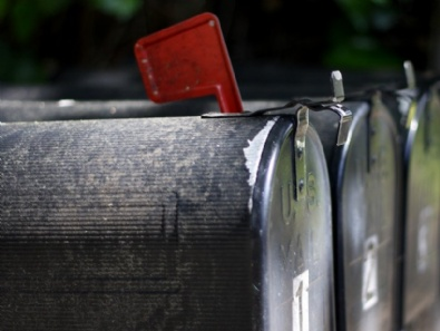 Warum Newsletter-Abmedungen auch positiv sein können