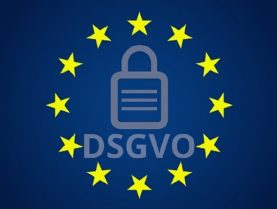 Unternehmen nach 1 Jahr DSGVO kaum sicherer