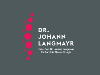 Ordination für Bandscheiben- und Wirbelsäulenbhandlungen Dr. Johann Langmayr