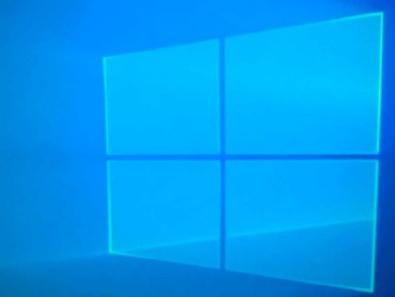 Windows-7-Supportende: was tun?