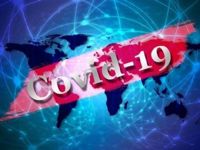 Corona / Covid-19: Warum (Online-)Kommunikation jetzt besonders wichtig ist.