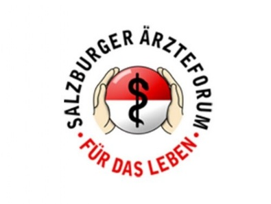 Salzburger Ärzteforum