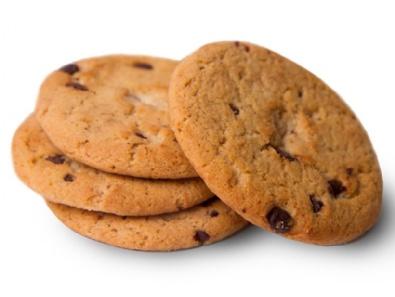Was ist Cookie-Consent-Management? Reicht es nicht, nur darüber zu informieren, dass man Cookies nutzt?
