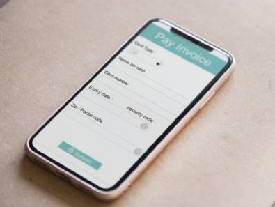 """Warum """"PayPal-Karteileichen"""" künftig zur Kasse gebeten werden"""