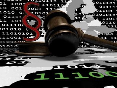 Die Cloud wird zum Risiko: Millionenstrafen wegen Datenschutzverstössen