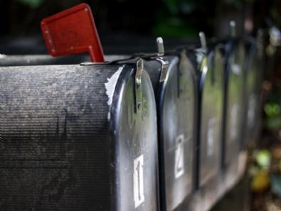 Jetzt amtlich bestätigt: Mailchimp in der EU unzulässig!