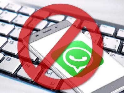 Warum man WhatsApp nicht (mehr) für berufliche Zwecke nutzen kann