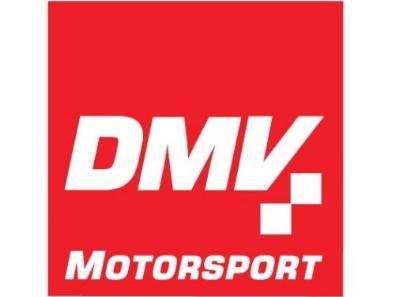 Deutscher Motorsport Verband e.V